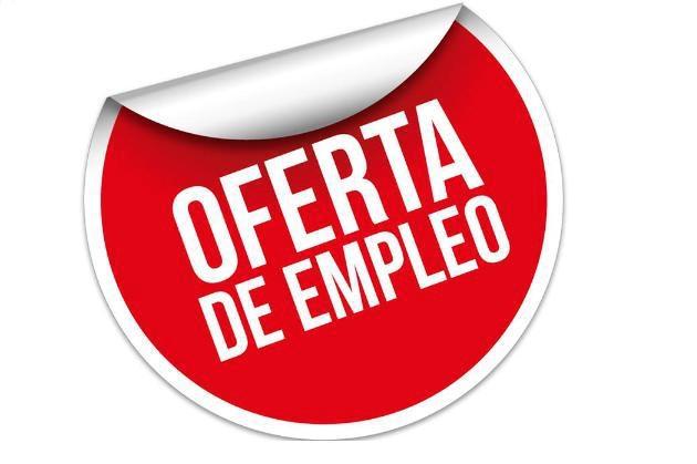 oferta de trabajo de médicoa del trabajo para SPA en Madrid