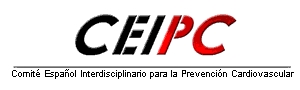 logo CEIPC
