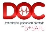 B+SAFE