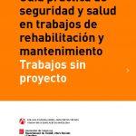 thumbnail of Guia_SSL_Rehabilitacio_Mantenimen_-castella