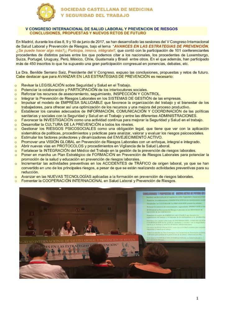 thumbnail of conclusiones finales congreso scmst 2017- 2.
