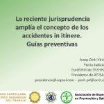 thumbnail of 14 – InItinere-JosepOrrit_SCMST