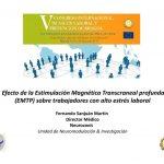 thumbnail of 15 -Fernando San Juan Efecto EMTP Estres Laboral.