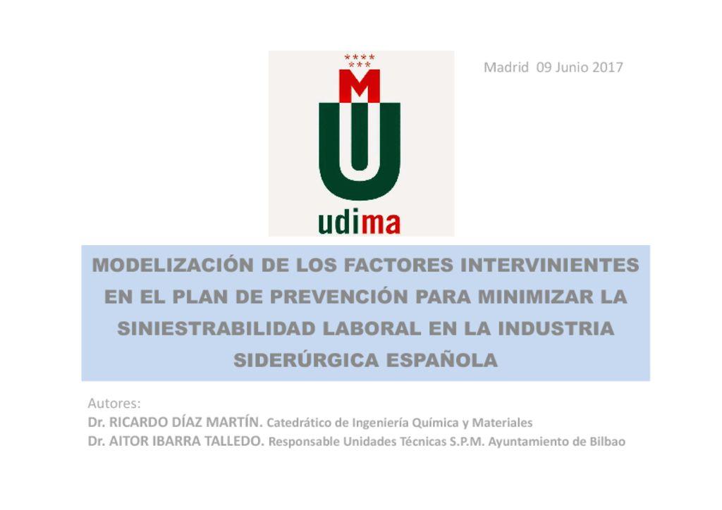 thumbnail of 17- Ricardo Diaz y Aitor Ibarra V Congreso SCMST 2017 (2)