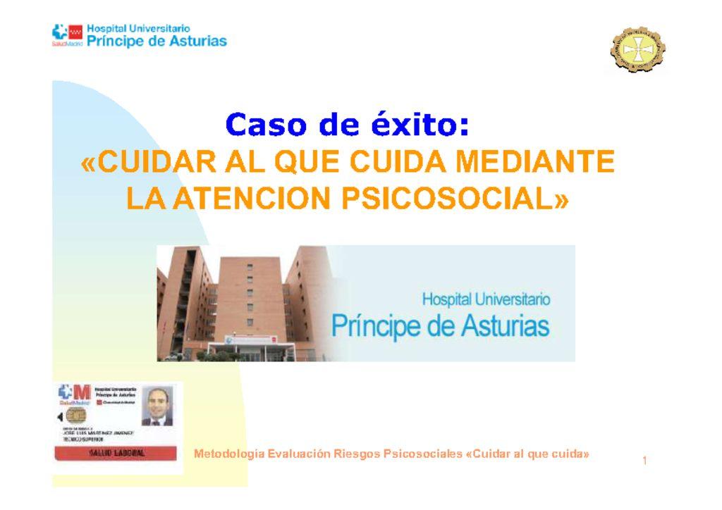 thumbnail of 20 – Jose Luis Martinez -CUIDAR AL QUE CUIDA