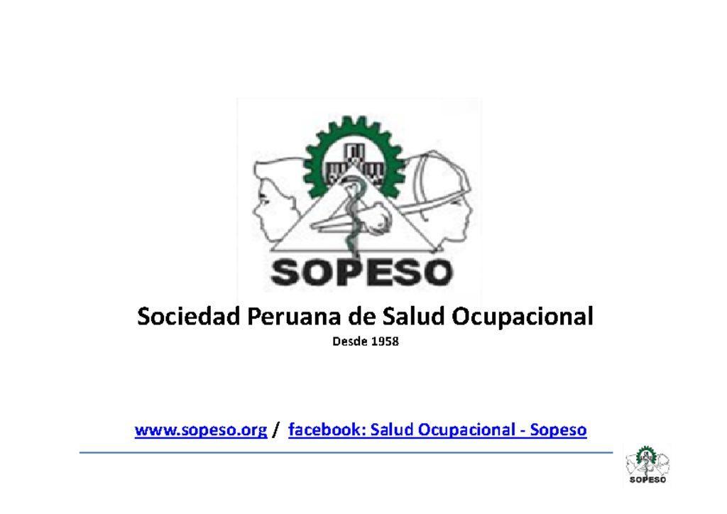 thumbnail of P -22 – SIB PERU Presentacion Madrid-SOPESO.