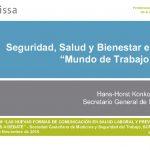 thumbnail of P- Conferencia Plenaria Konkolensky