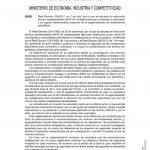 thumbnail of real decreto 706 2017 mi ip 04 instlaciones suministro a vehiculos