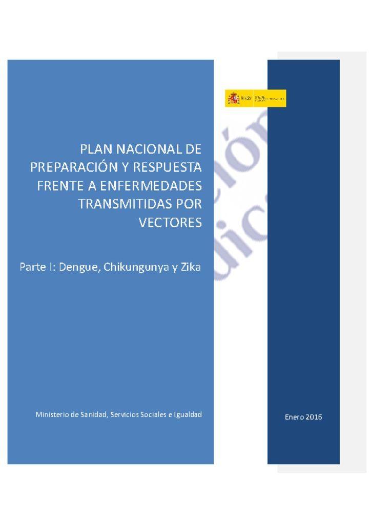 thumbnail of Plan Nacional EnfermedadesTransmitidas Vectores 09 02 2016