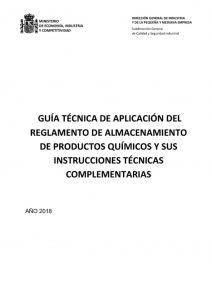 thumbnail of guia_apq_2018_mayo