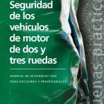 thumbnail of manual-vehiculos-dos-o-tres-ruedas