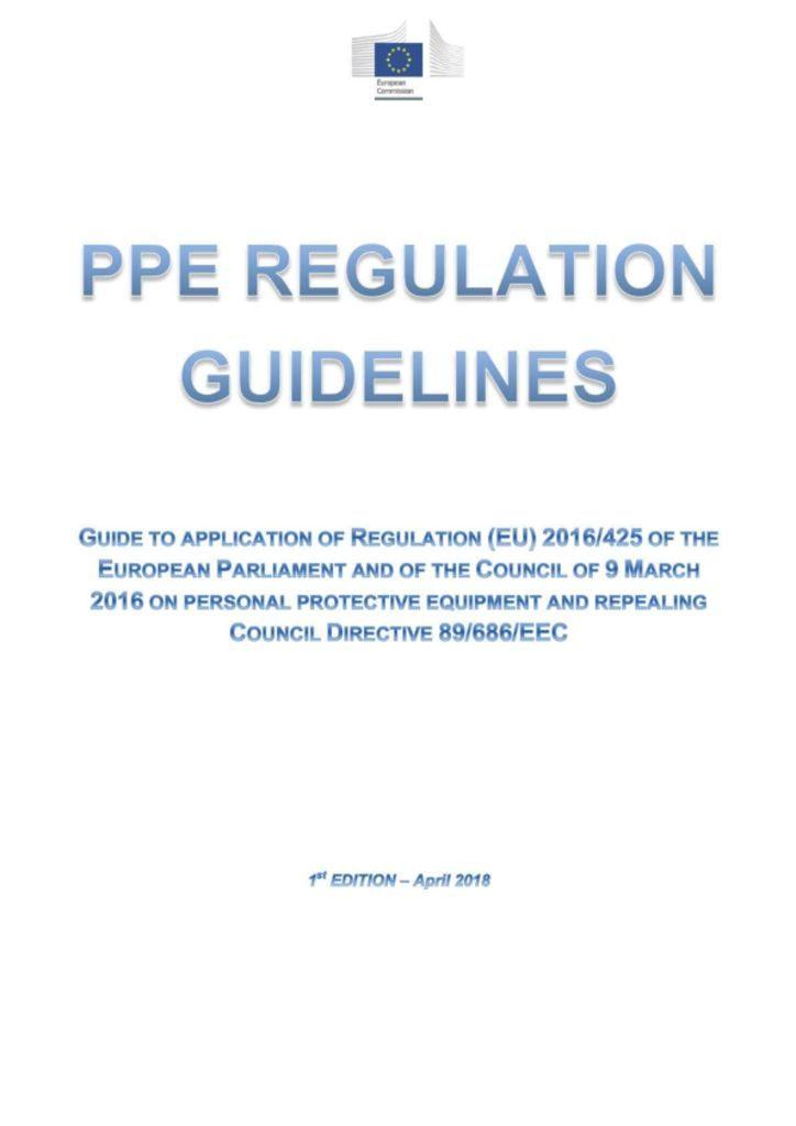 thumbnail of ppeguidelines-reglement2016-425-april2018