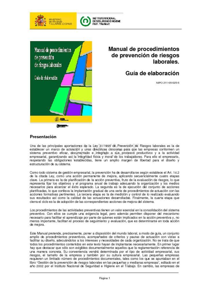 thumbnail of manualprocedimientos