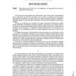 thumbnail of boe-a-2018-12257-rdl-ciberseguridad