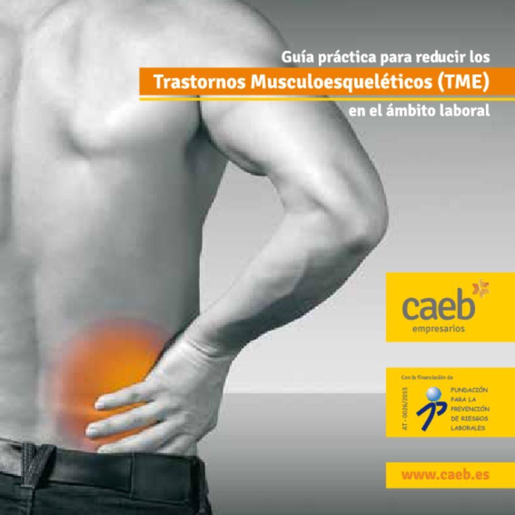 thumbnail of gua-trastornos-musculoesqueleticos