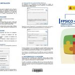 thumbnail of manual-de-instalacion-y-resumen-ejecutivo-fpsico40