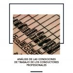 thumbnail of analisis-condiciones-trabajo-conductores