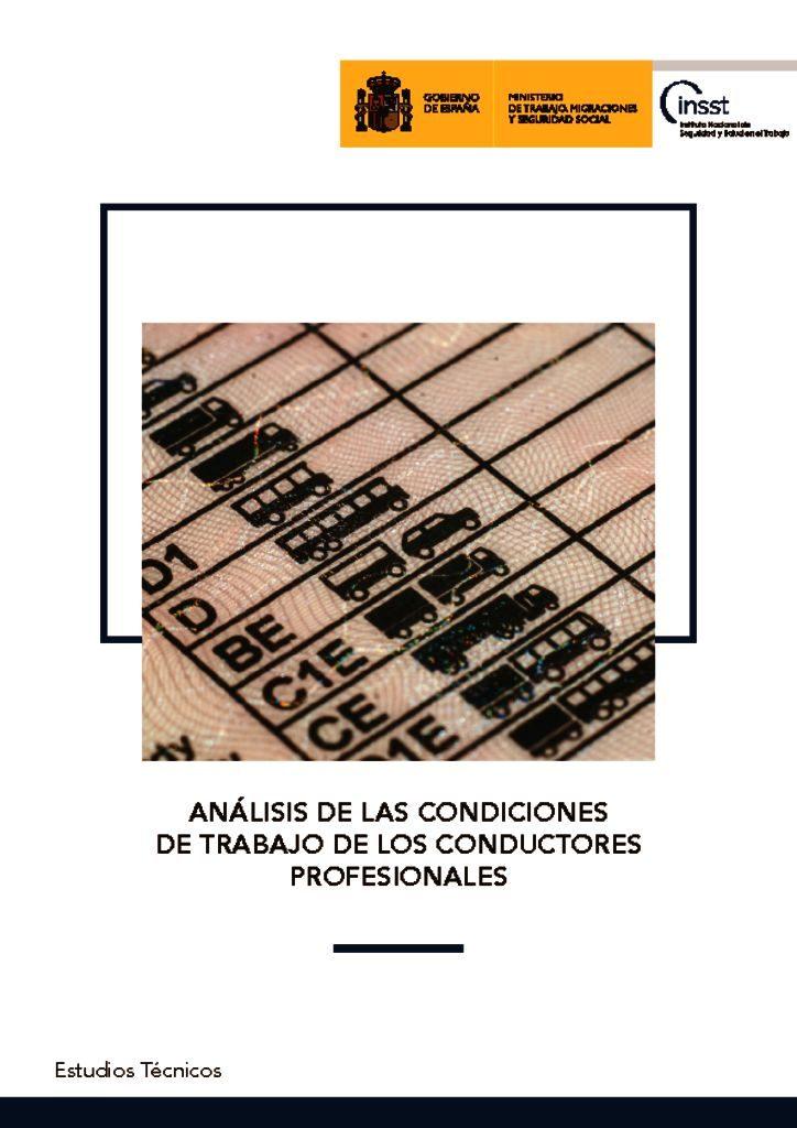 thumbnail of analisis-condiciones-trabajo-conductores