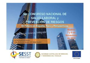 thumbnail of co-1-agustin-san-jaime-buenas-prcticas-3er-congreson-sesst-2018