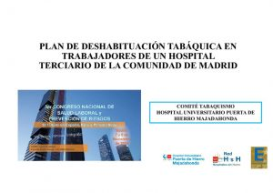 thumbnail of co-11-maria-maestre-tabaco-3er-congreso-sesst-2018