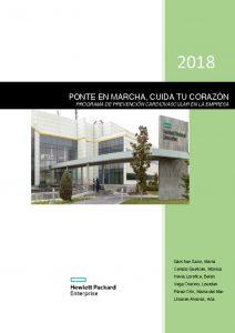 thumbnail of co-12-maria-sanchez-sanz-ponte-en-marcha-cuida-tu-corazn-3er-congreso-sesst-2018