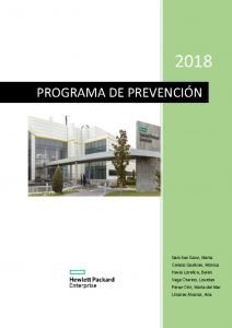 thumbnail of co-14-maria-sanchez-sanz-programa-de-prevencin-.-3er-congreso-sesst-2018
