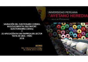 thumbnail of co-6-jerusca-asencios-validacin-cuestionario-peru-3er-congreso-sesst-2018