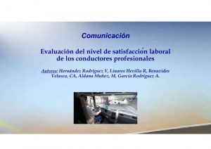 thumbnail of co-7-hernandez-rodriguez-satisfaccion-conductores-comu-3ercongreso-sesst-2018