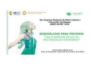 thumbnail of co-8-fraternidad-8-acciones-de-oro.3er-congreso-sesst-2018