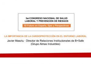 thumbnail of cplenaria-3-javier-maeztu-cardioproteccion-laboral-3er-congreso-sesst-2018smt.