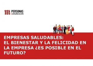 thumbnail of cplenaria1-inaug-paloma-fuentes-la-felicidad-en-la-empresa-3er-congreso-sesst-2018