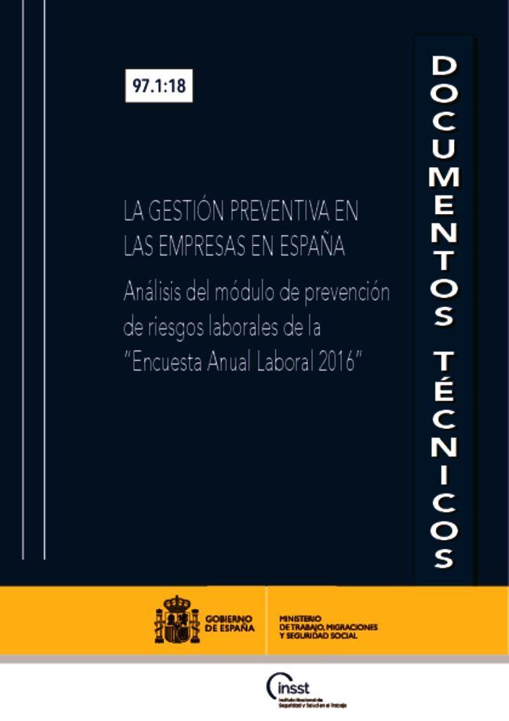 thumbnail of la-gestion-preventiva-en-la-empresas-en-espaa