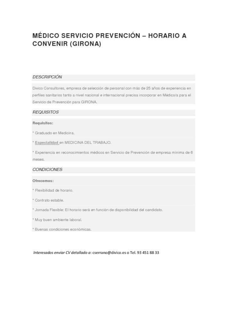thumbnail of mdico-servicio-prevencin-horario-convenir