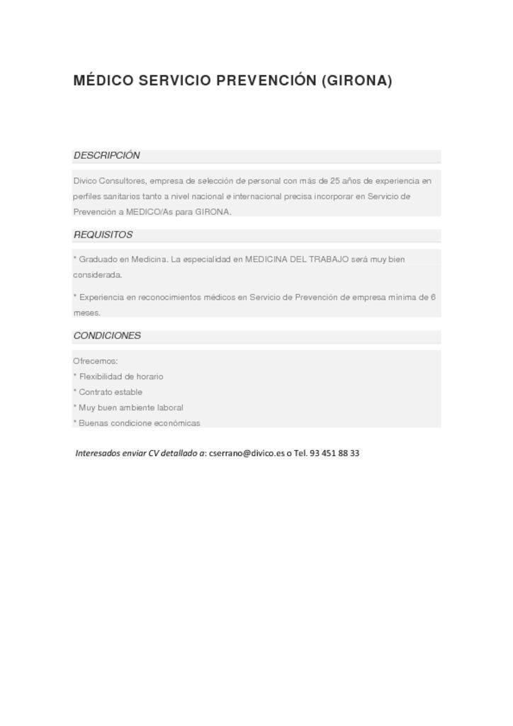 thumbnail of mdico-servicio-prevencin