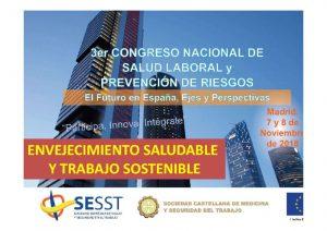 thumbnail of p-1-rafael-ruiz-envejecimiento-poblacin-activa-3er-congreso-sesst-2018.