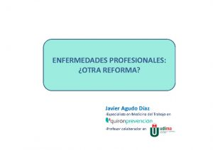 thumbnail of p-10-javier-agudo-enfernedades-profesionales-3er-congreso-sesst-2018.