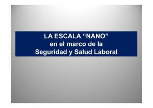 thumbnail of p-11-ricardo-diaz-martn-la-escalanano-en-sst-3er-congreso-sesst-2018