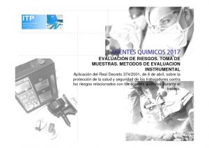thumbnail of p-12-carlos-mojon-presentacin-agentes-quimicos-2017-1