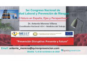 thumbnail of p-15-antonio-moreno-villena-prevencion-disruptiva-presente-y-futuro-3er-congreso-sesst-2018