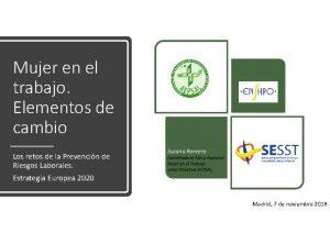 thumbnail of p-3-susana-romero-mujer-en-el-trabajo-aepsal-3er-congreso-sesst-2018