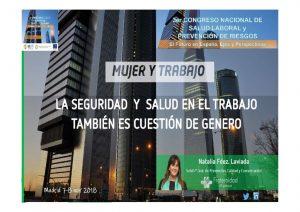 thumbnail of p-5-natalia-fernandez-mujer-trabajo-y-genero.3ercongreso-sesst-2018