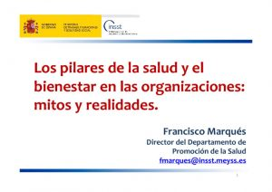 thumbnail of p-6-francisco-marques-pilares-de-la-salud-3er-congreso-sesst-2018.