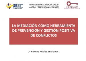 thumbnail of p-7-paloma-robles-mediacin-herramienta-prevencin-3er-comgreso-sesst-2018