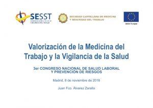 thumbnail of p-8-j-francisco-alvarez-valorizacin-de-la-medicina-del-trabajo-3er-congreso-sesst-2018