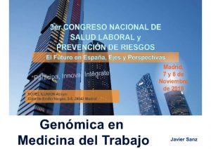 thumbnail of p-9-javier-sanz-genomica-en-medicina-del-trabajo-3er-congreso-sesst2018