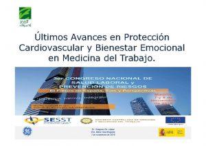 thumbnail of taller-1-maria-gea-gregorio-gil-ultimos-avances-proteccin-cardiovascular-congreso-sesst-2018