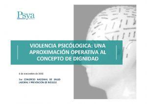thumbnail of taller-2-psya-violencia-psicologica-3er-congreso-sesst2018