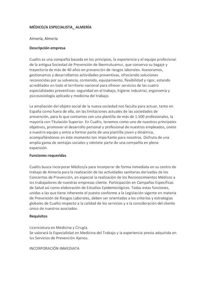 thumbnail of mdic-especialista-en-medicina-del-trabajo_-almera