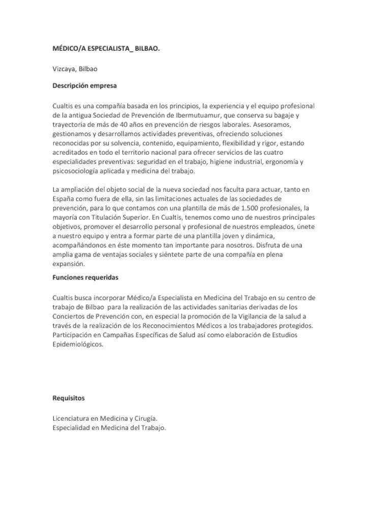 thumbnail of mdic-especialista-en-medicina-del-trabajo_-bilbao