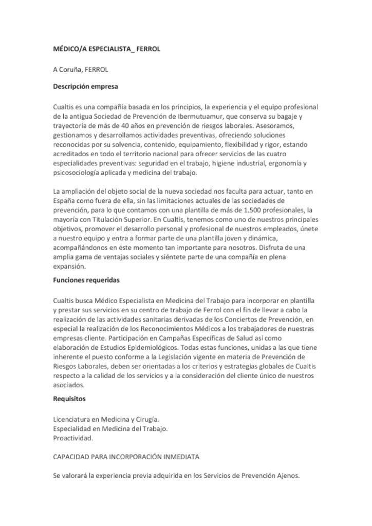 thumbnail of mdic-especialista-en-medicina-del-trabajo_-ferrol
